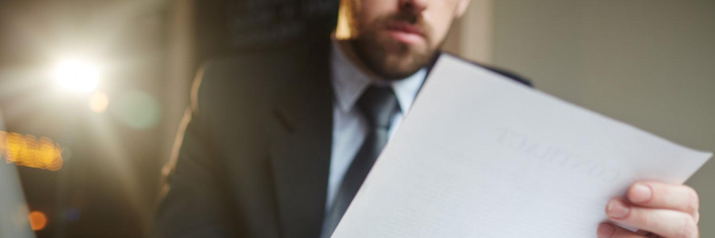 funciones de un abogado concursal